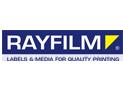 rayfilm