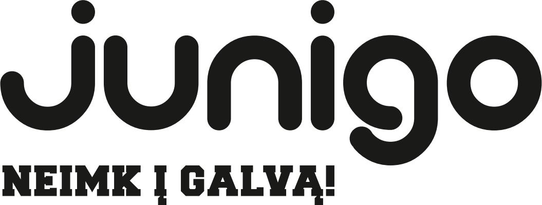 Junigo